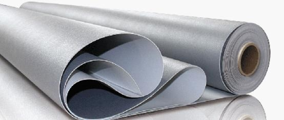 防水卷材产品的功能介绍与应用