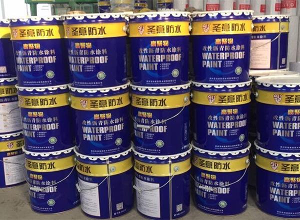 兴义防水涂料